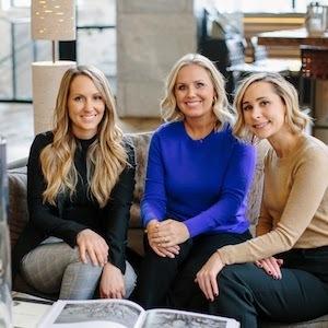 The Nikki Adamo Team, Agent Team in NYC - Compass