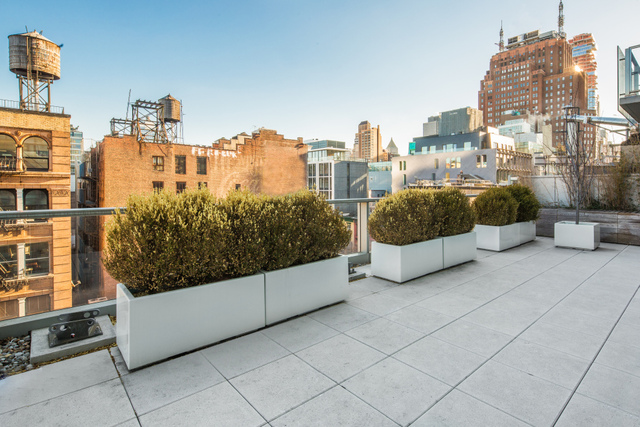 350 w broadway unit 6 soho ny compass for 1633 broadway 3rd floor new york ny 10019