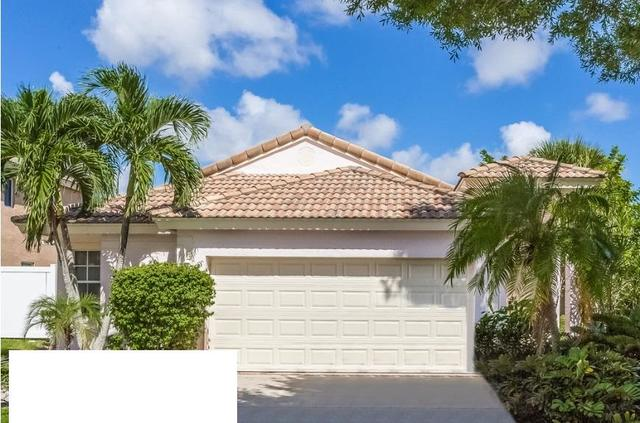 3955 Laurelwood Lane Delray Beach, FL 33445