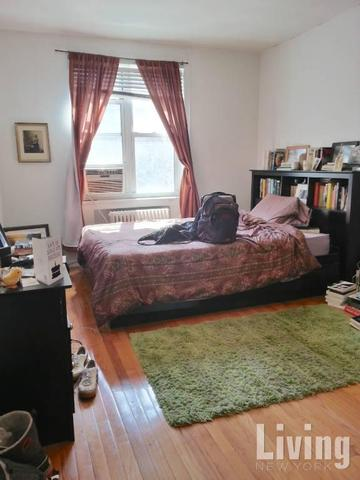 317 West 29th Street, Unit 5D Image #1