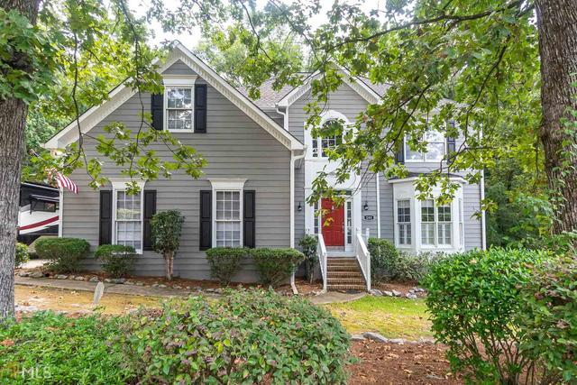 Marvelous 205 Huntington Court Macon Ga 31210 Compass Beutiful Home Inspiration Ponolprimenicaraguapropertycom