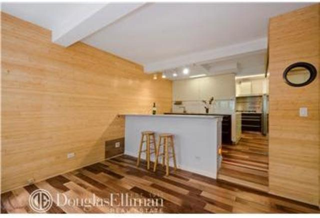 333 West 57th Street, Unit 214 Image #1