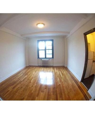 208 West 23rd Street, Unit 1010 Image #1