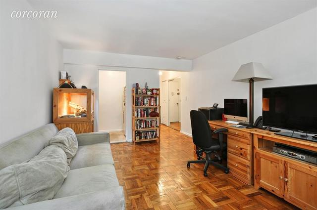 13 West 13th Street, Unit 2BN Image #1