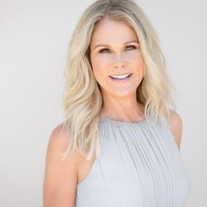 Lisa Schoenhouse, Agent in San Francisco - Compass