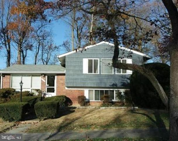 13120 Valleywood Court Silver Spring, MD 20906