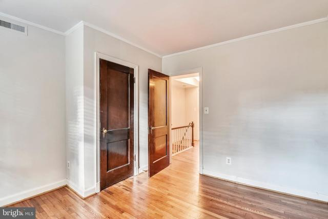 1415 South Barton Street, Unit 256 Arlington, VA 22204