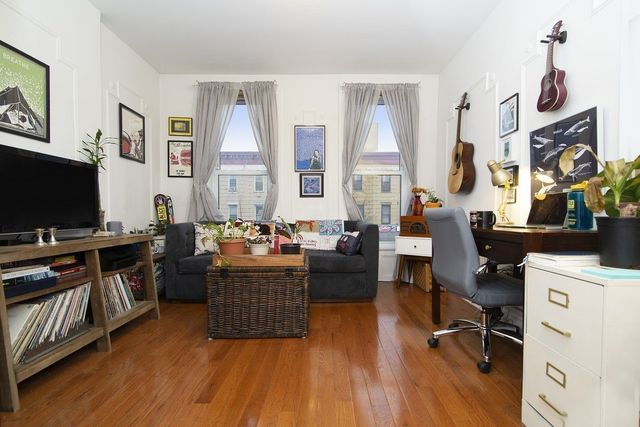 1275 Nostrand Avenue, Unit 2L Brooklyn, NY 11226