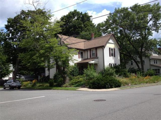 71 Middlesex Avenue Image #1