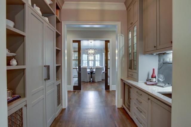 4825 Candacraig Johns Creek, GA 30022