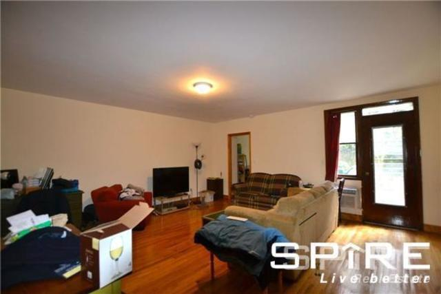 116 West 75th Street, Unit B Image #1