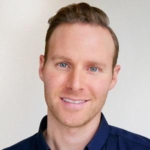 Erik DiNardo,                       Agent in Nashville - Compass
