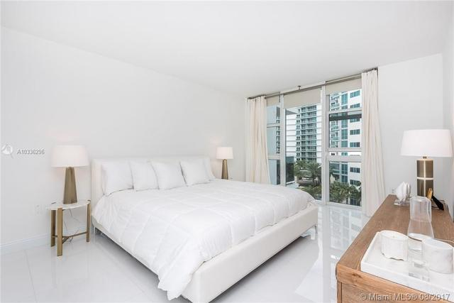 10275 Collins Avenue, Unit 706 Bal Harbour, FL 33154