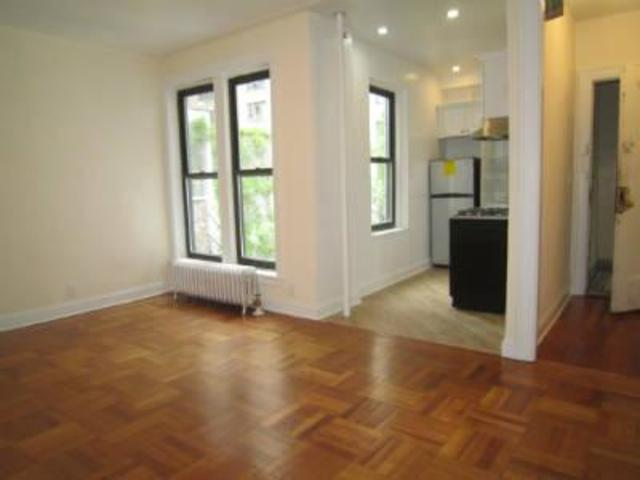 325 West 71st Street, Unit 6D Image #1