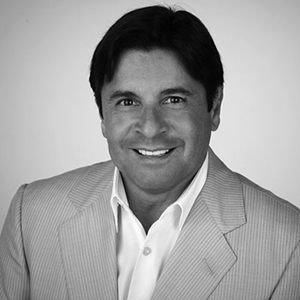 Emerald Bay | Harold Noriega,                     Agent in Los Angeles - Compass