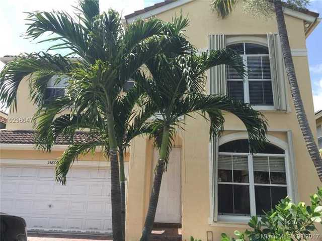 13866 Southwest 32nd Street Image #1