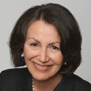 Teresa Callan, Agent in San Francisco - Compass