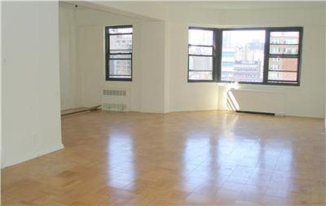 315 East 65th Street, Unit 12E Image #1