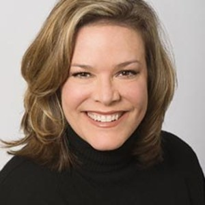 Jennie Flanigan,                     Agent in San Francisco - Compass