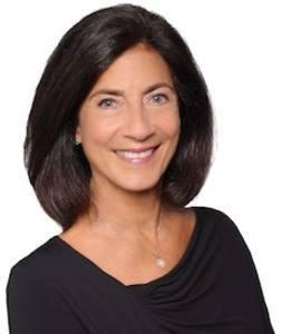 Elizabeth Ballis, Agent in Chicago - Compass