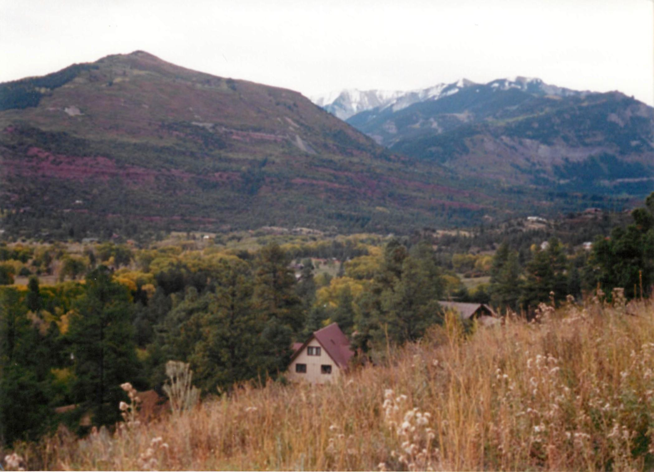 homes for sale near ouray middle school in ouray co compass compass real estate