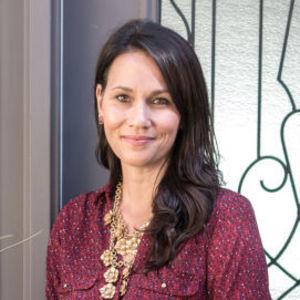 Annat Dror-Sanchez, Agent in Los Angeles - Compass