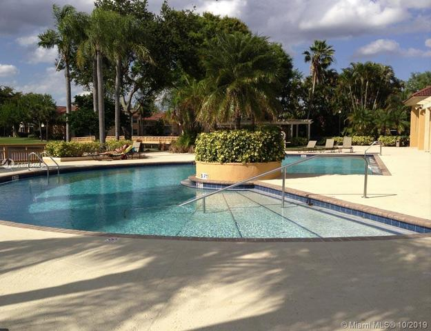 4831 Via Palm Lakes, Unit 1222 West Palm Beach, FL 33417