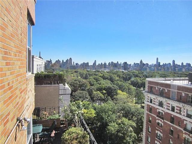 5 West 86th Street, Unit 18BC Image #1