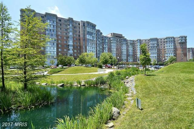 3100 Leisure World Boulevard, Unit 305 Image #1