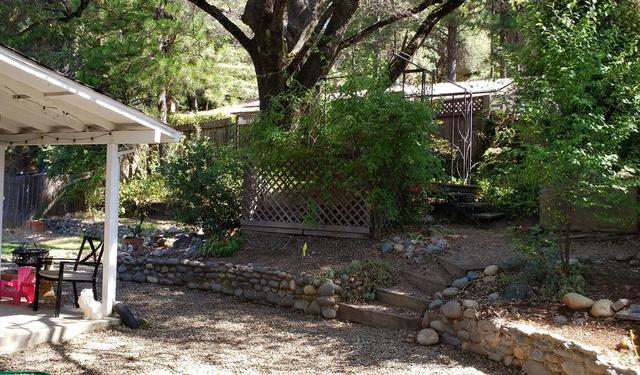 920 Woodpecker Court Placerville, CA 95667