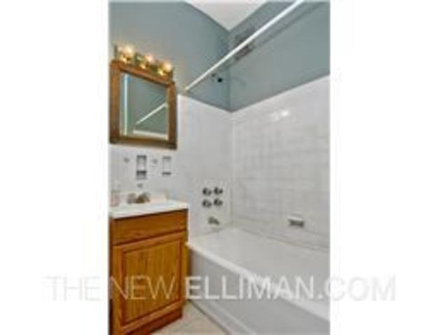 346 East 58th Street, Unit 1B Image #1