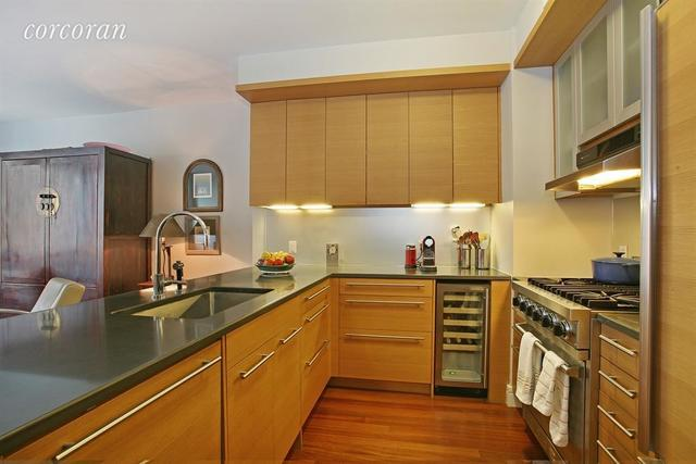 30 West Street, Unit 10C Image #1