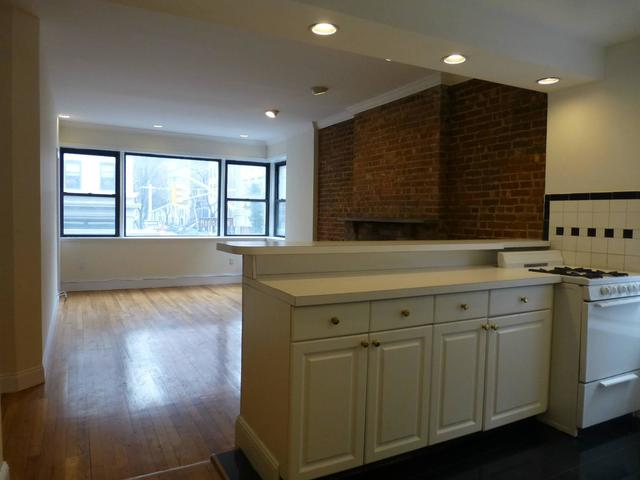 27 East 92nd Street, Unit 2B Image #1