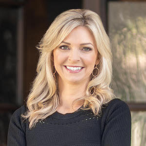 Elin Matter, Agent in San Francisco - Compass