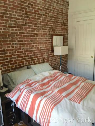 14 East 80th Street, Unit 4A Image #1