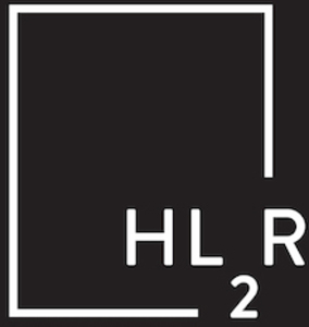 HL2R Group,                       Agent in Chicago - Compass