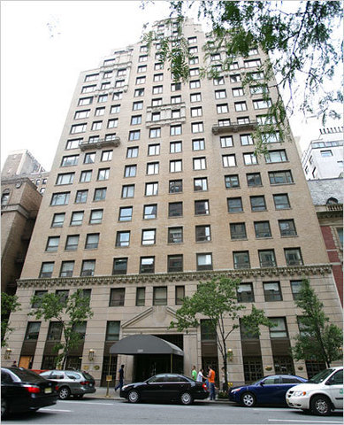 1049 5th Avenue, Unit 5B Manhattan, NY 10028