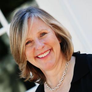 Teresa Fuller,                     Agent in Los Angeles - Compass