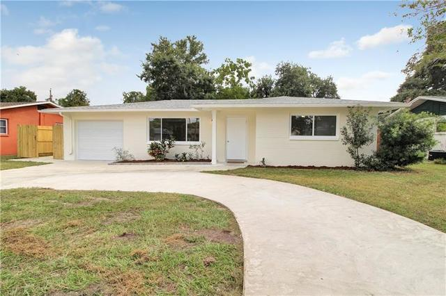 11098 102nd Avenue North Seminole, FL 33778