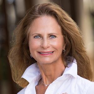 Catherine Barsky,                       Agent in Florida Gulf Coast - Compass