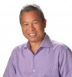 Andrew Chan,                       Agent in Los Angeles - Compass