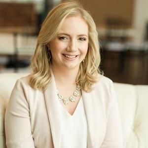 Jessica Warner,                       Agent in Nashville - Compass