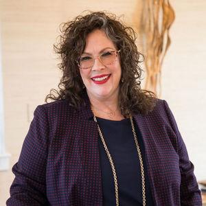 Niki Duncan, Agent in Austin - Compass