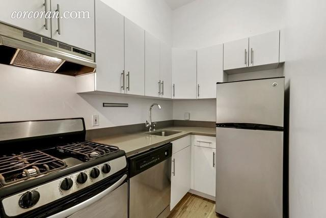 60 West 14th Street, Unit 3AA Image #1