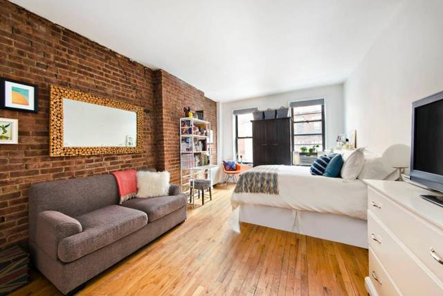 331 East 92nd Street, Unit 2A Image #1
