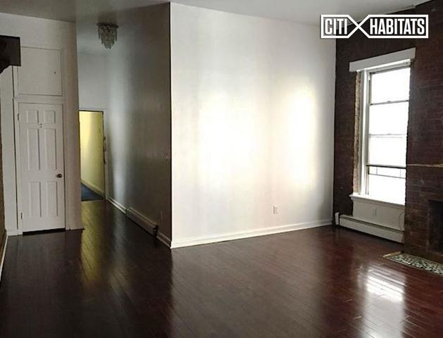 314 West 51st Street, Unit 5B Image #1
