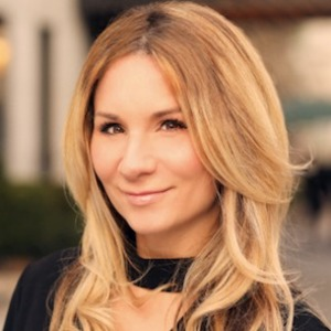 Amber Walter, Agent in NYC - Compass