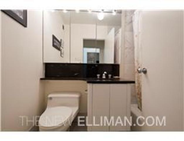 220 East 65th Street, Unit 2E Image #1