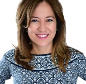 Victoria Guasco,                       Agent in Los Angeles - Compass