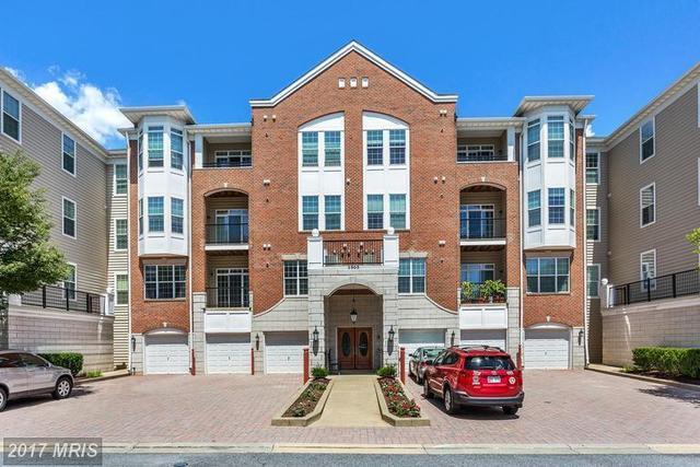 5900 Great Star Drive, Unit 407 Image #1